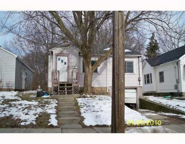 house   Ontario  Lansing  MI. Lansing  MI    Apartments and Houses for Rent  Local Apartment and