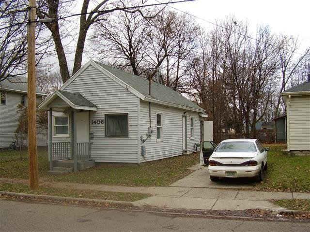 house   Roosevelt  Lansing  MI. Lansing  MI    Apartments and Houses for Rent  Local Apartment and